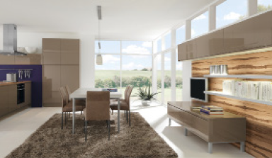 Möbel-/Wohndesign