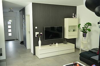 demas | wohnzimmer
